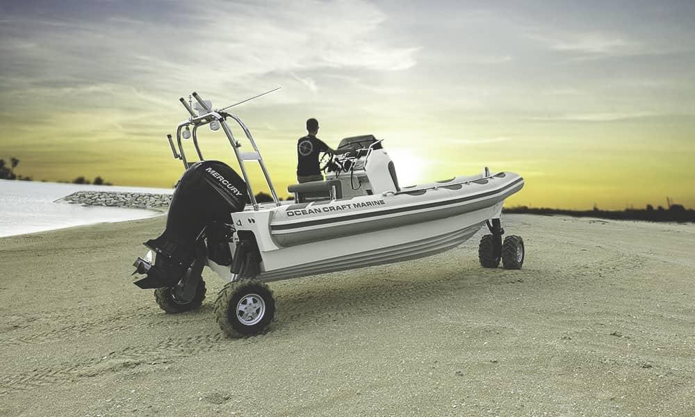 military-amphibious-boat-7.1m-2