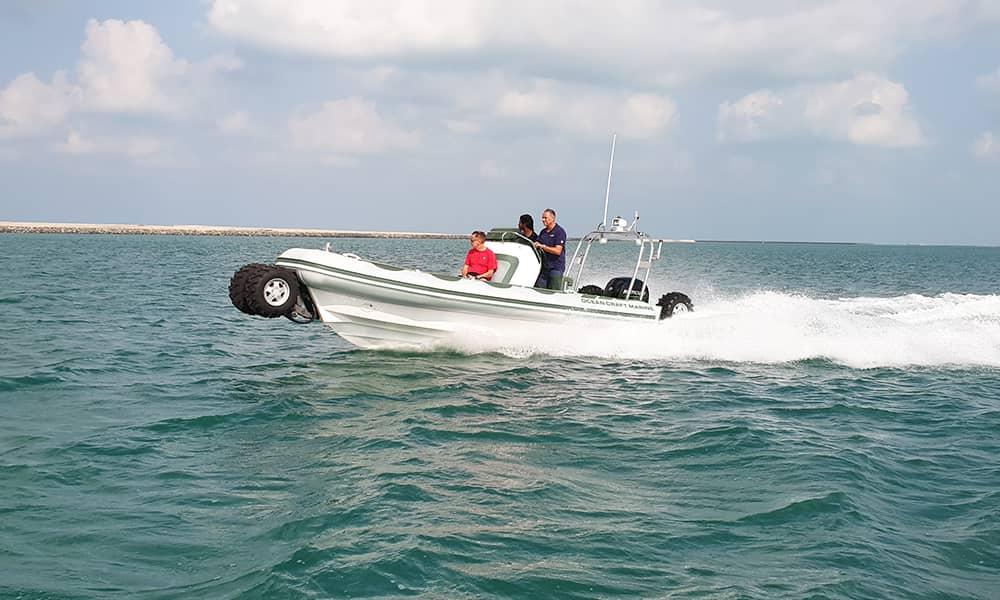 military-amphibious-boat-7.1m-3