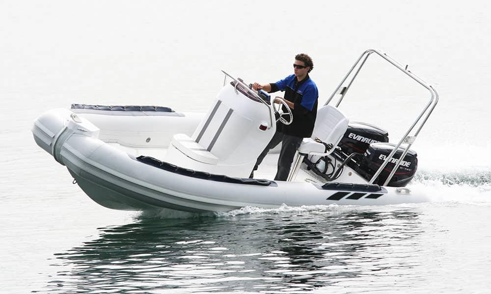 safe-yacht-tender