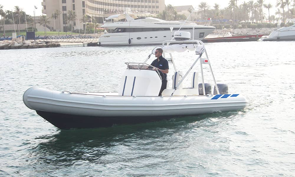 tender-rhib-boats