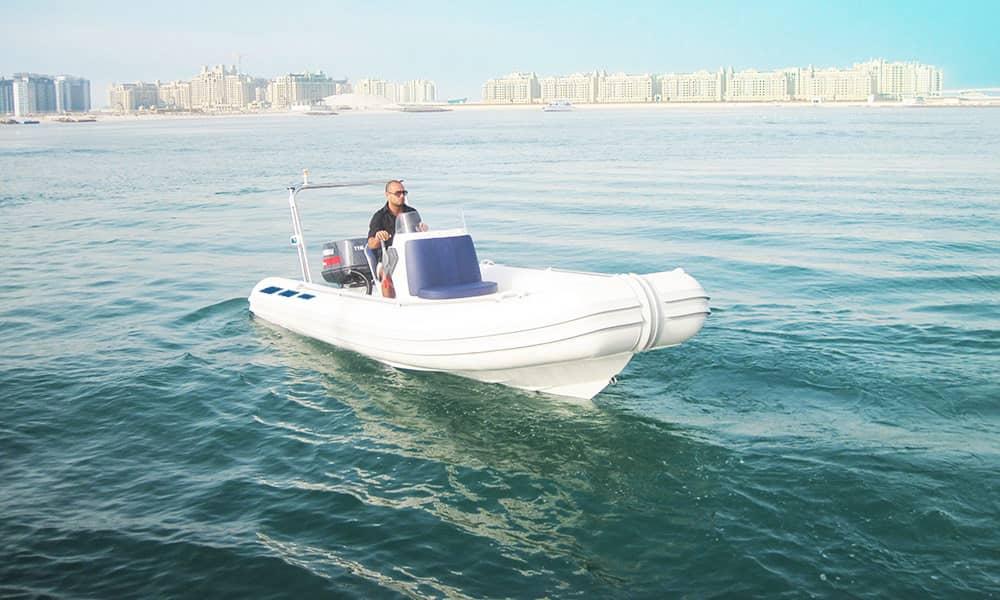 tender-rigid-inflatable-boat