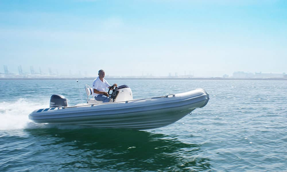 tender-rigid-inflatable-boats