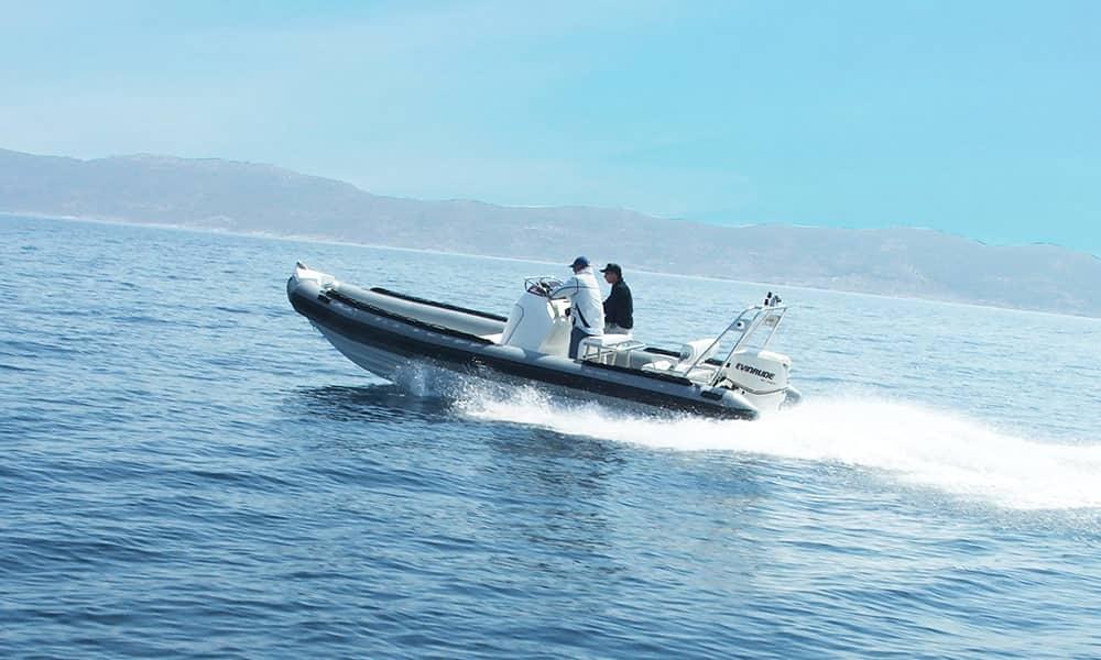 water-sports-boat