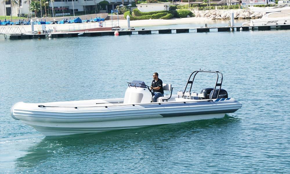 yacht-tender-rhib-boat