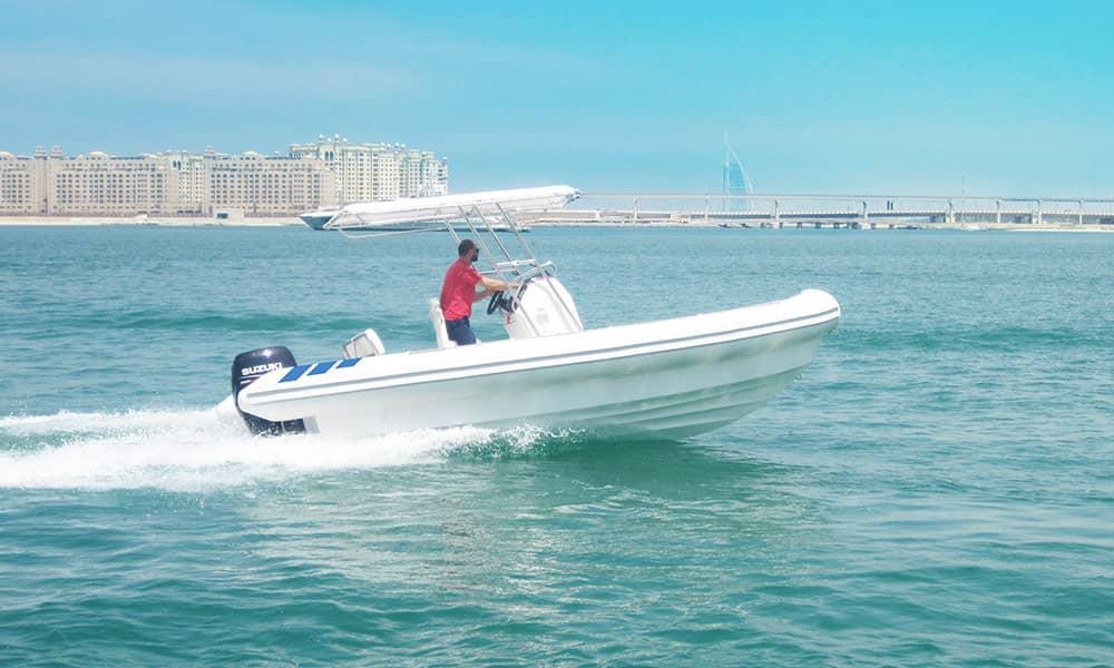 yacht-tender-rhib-boats