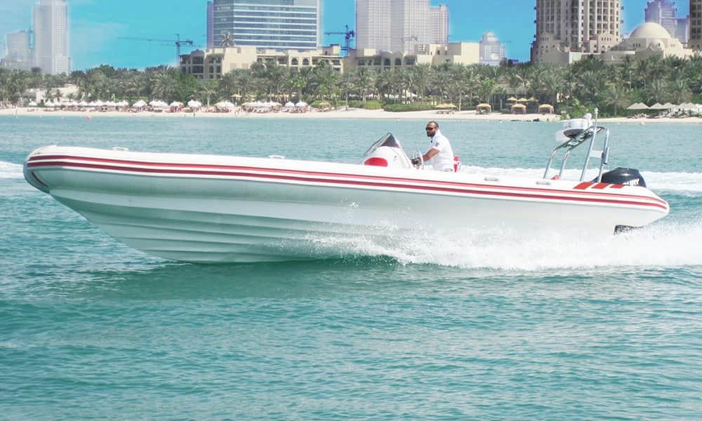yacht-tender-rib-boat