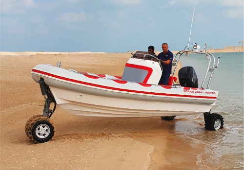 Direct_access_to_land_with_OCM_Amphibious_boats-500x350