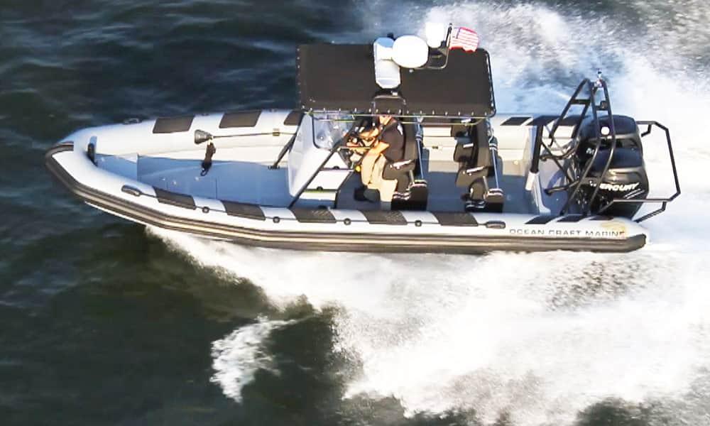 First-Responder-boat