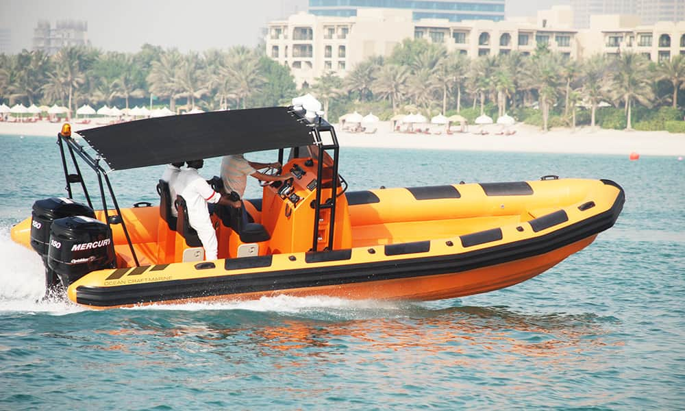 RIB-Boat-for-Search-and-Rescue