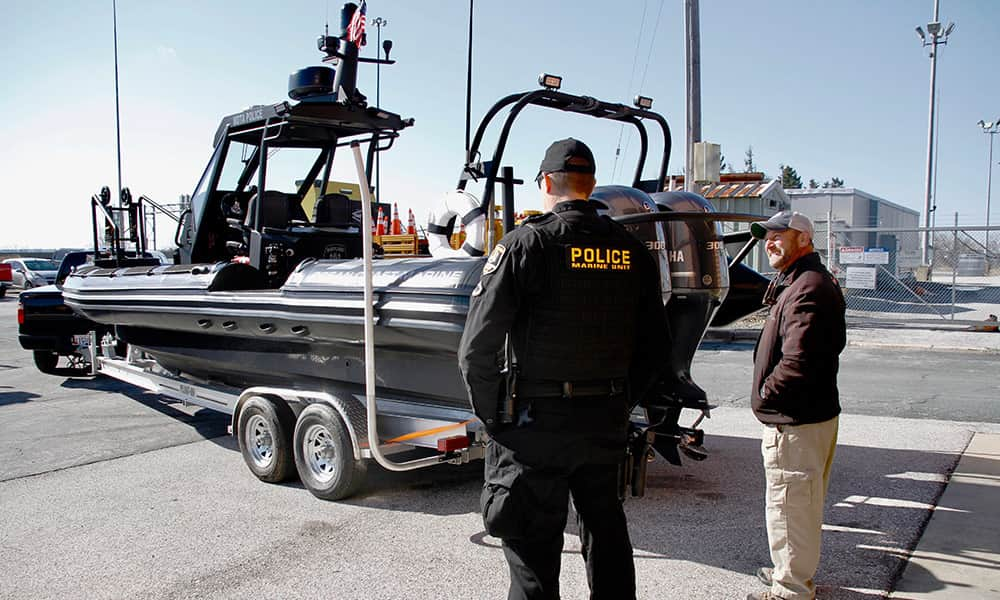 RIB-Boat-for-police