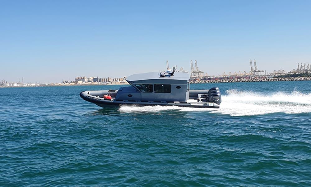 military-cabin-boat