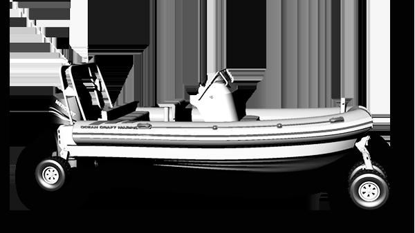 ocean-amphibious-7.1m
