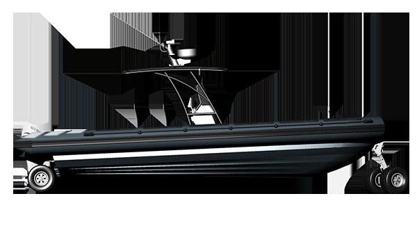 ocean-amphibious-9.8m