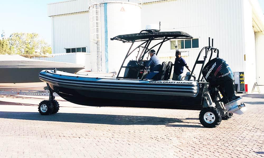 ocm-military-amphibious-9.8m-1