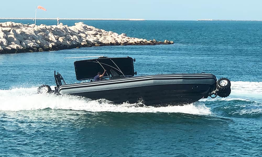 ocm-military-amphibious-9.8m-2