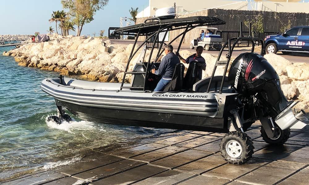 ocm-military-amphibious-9.8m