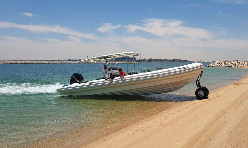 Amphibius_tour-boat-01-01