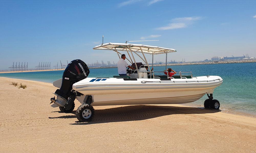 Amphibius_tour-boat-01-03