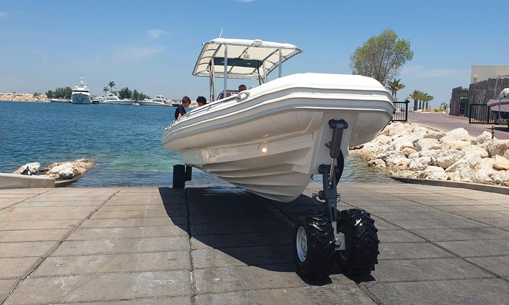 Amphibius_tour-boat-01-05