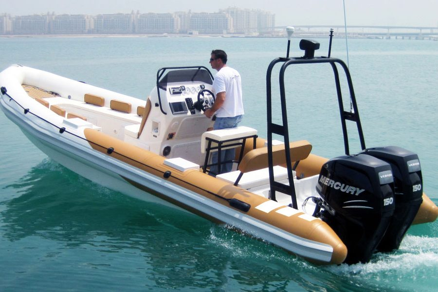 The 5 must-ask questions to consider before you buy a boat