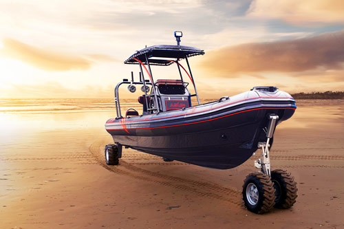 Experience-the-OCM-Amphibious-Boat-Live-Amphibiously-2
