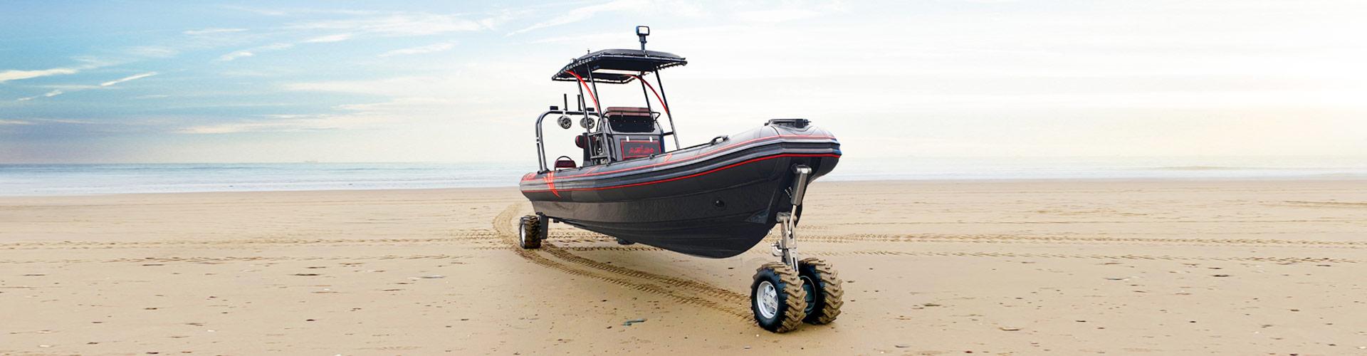 Experience-the-OCM-Amphibious-Boat-Live-Amphibiously