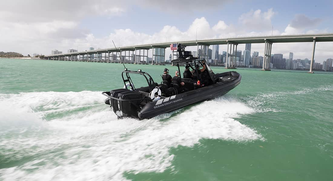 Top 5 boating blogs to follow in 2020