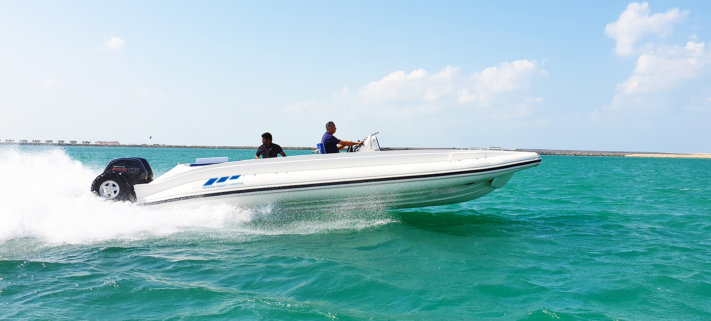 Amphibious Beachlander Craft